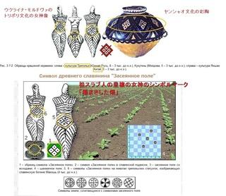 симбол засеянное поле2.jpg