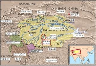 タリム盆地の川3.jpg