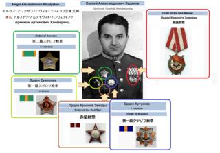 フジャコフ元帥2.png