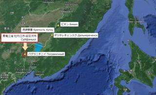 地図スイフンガ2.png