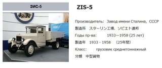 ZIS5トラック.jpg