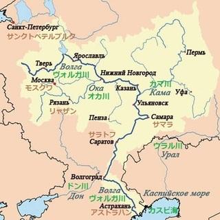 volga-river-2.jpg